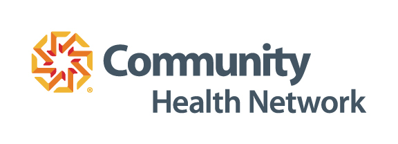 Community Health Network logo (opens in new window)