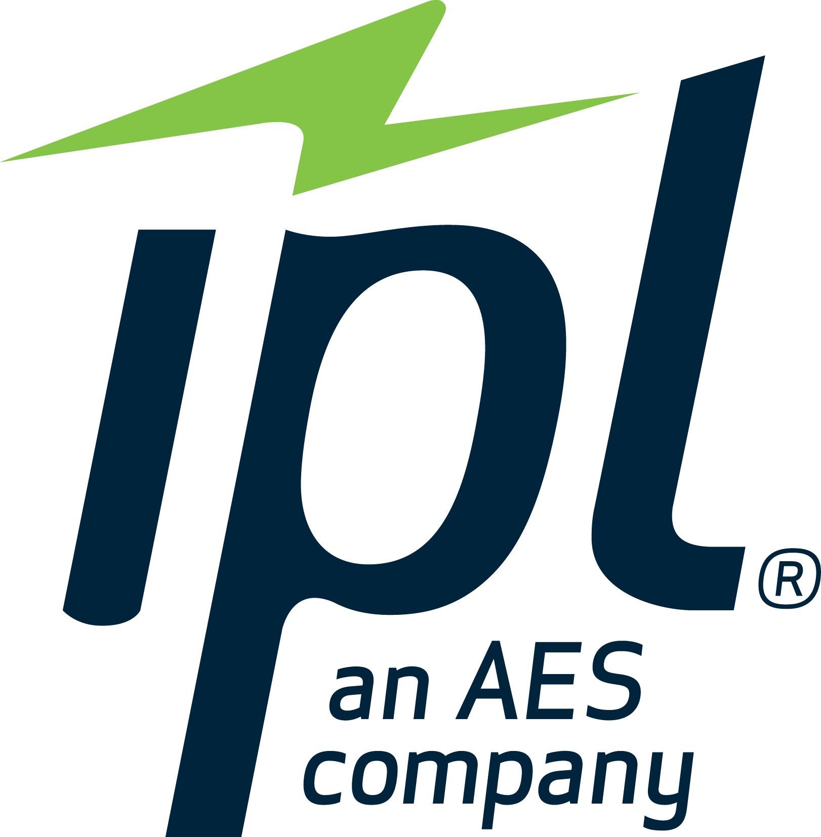 Indianapolis Power & Light logo (opens in new window)