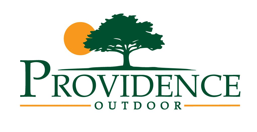 Providence Outdoor logo (opens in new window)