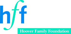 Hoover Family Foundation logo (opens in new window)