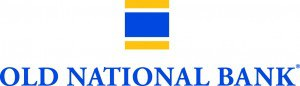 Old National Bank logo (opens in new window)