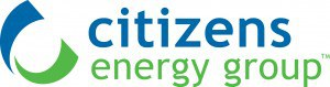 Citizen's Energy Group logo (opens in new window)